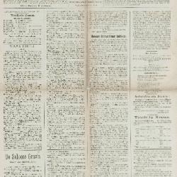 Gazette van Beveren-Waas 13/09/1908