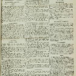 Gazet van Sint-Nicolaes 28/11/1858